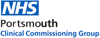 Portsmouth CCG