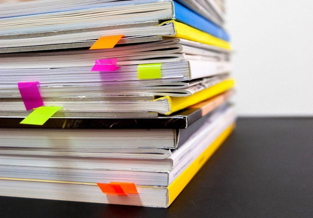 publication-scheme